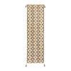 This item: Emmet Grey, Sand and Off-White Rectangular: 2.25 x 8 ft. Runner