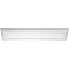 This item: Blink Plus White LED 3000K 30Watt Flush Mount