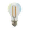 This item: Starfish White 5W Tunable LED Bulb