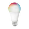 This item: Starfish White 10W RGB and Tunable LED Bulb