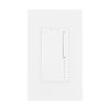 This item: Starfish White Smart On/Off Wall Switch
