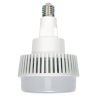 This item: SATCO LED Mogul LED 75 Watt HID Replacements Bulb with 5000K 9000 Lumens 80+ CRI and 120 Degrees Beam