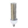 This item: SATCO LED Medium LED 40 Watt HID Replacements Bulb with 3000K 5600 Lumens 85 CRI and 180 Degrees Beam