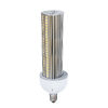 This item: SATCO LED Mogul LED 40 Watt HID Replacements Bulb with 5000K 5600 Lumens 85 CRI and 180 Degrees Beam