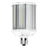 This item: SATCO Array LED Medium LED 20 Watt HID Replacements Bulb with 5000K 3000 Lumens 80+ CRI and 180 Degrees Beam