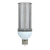 This item: SATCO LED Mogul Extended 45 Watt HID Replacements Bulb with 4000K 5850 Lumens 80+ CRI and 300 Degrees Beam