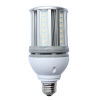 This item: SATCO LED Medium LED 14 Watt HID Replacements Bulb with 5000K 1680 Lumens 80+ CRI and 330 Degrees Beam 12 Volt