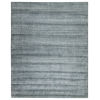 This item: Lefka Gray 5 Ft. x 8 Ft. Rectangular Rug
