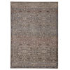This item: Portia Red 5 Ft. 3 In. x 7 Ft. 6 In. Rectangular Rug