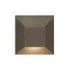 This item: Nuvi Bronze 3-Inch LED Deck Light
