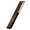 This item: Piza Bronze LED Landscape Path Light
