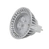 This item: LED 2700K MR16, 25-Watt