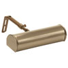 This item: Advent Antique Brass Seven-Inch LED Picture Light