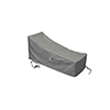 This item: Platinum Shield Outdoor Long Chaise Lounge Cover