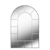 This item: Finestra Wall Mirror