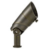 This item: Centennial Brass  LED 60 Degree Adjustable Small Landscape Accent Light