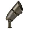 This item: Centennial Brass LED 35 Degree Adjustable Landscape Accent Flood Light