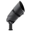 This item: Textured Black LED 60 Degree Adjustable Landscape Accent Light