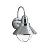 This item: Seaside Outdoor Wall Mount Light