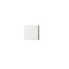 This item: Rinkle White Two-Light ADA LED Wall Sconce