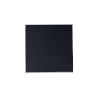 This item: Omni Black Two-Light ADA LED Wall Sconce
