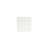 This item: Omni White Two-Light ADA LED Wall Sconce