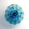 This item: Aqua Wall Plate - Small