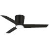 This item: Pure Coal 48-Inch LED Ceiling Fan
