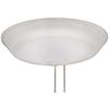 This item: White LED Light Kit