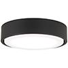 This item: Xtreme H20 Coal LED Fan Light Kit
