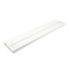 This item: 3 Complete White 16-Inch LED Undercabinet Light