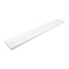 This item: 3 Complete White 24-Inch LED Undercabinet Light