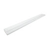 This item: 3 Complete White 32-Inch LED Undercabinet Light