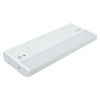 This item: Complete White Nine-Inch LED Undercabinet Light