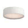 This item: Prime White 16-Inch LED Flush Mount