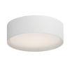 This item: Prime White 20-Inch LED Flush Mount