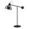 This item: Sonny Black One Light LED Table Lamp