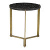 This item: Syd Black End Table