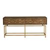 This item: Aristocrat Console Table