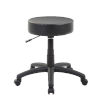 This item: Black 25-Inch the Dot Stool