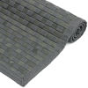 This item: Checkerboard Charcoal Rectangular: 2 Ft. x 3 Ft. Area Rug