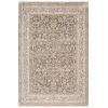 This item: Maharaja Beige Gray Rectangular: 7 Ft. 10 In. x 10 Ft. 10 In. Rug