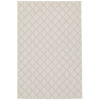 This item: Portofino Ivory Gray Rectangular: 9 Ft. 10 In. x 12 Ft. 10 In. Rug