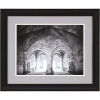 This item: Libby Langdon Travel View I Gray Framed Wall Art