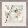 This item: Elegance II Neutral Framed Art