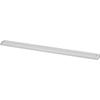 This item: P700004-028-30: Satin White Energy Star LED Under Cabinet Light