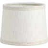 This item: P860008-000: Anjoux Vintage Linen Shade