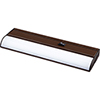 This item: Oiled Bronze Nine-Inch LED Under Cabinet
