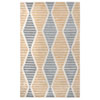 This item: Palmer Beige Rectangular: 8 Ft x 10 Ft Rug