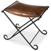 This item: Mozambique Field Bench